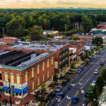Statesville, NC – PENDING